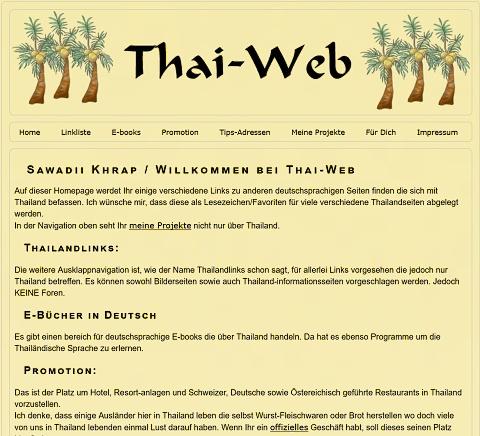 thaiweb