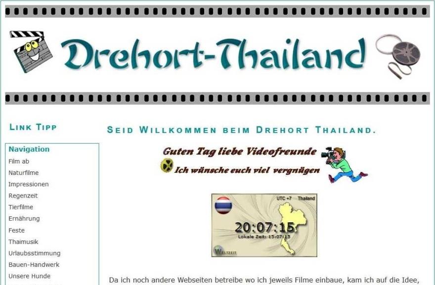 drehort-thailand